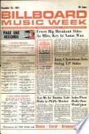 25 dez. 1961