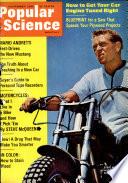 nov. 1966