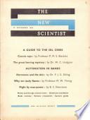 29 nov. 1956
