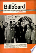 25 mar. 1950