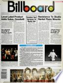 17 abr. 1982