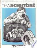 6 abr. 1978