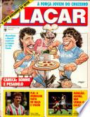 2 fev. 1987