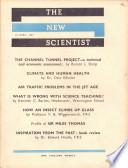18 abr. 1957