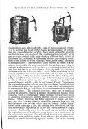 Seite 803
