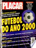jun. 1993
