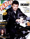 ago. 1996