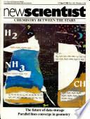 11 abr. 1985