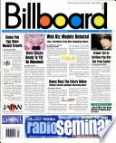 31 jul. 1999