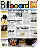 8 maio 1993