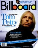 3 dez. 2005