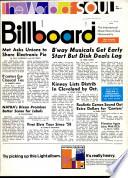 22 ago. 1970