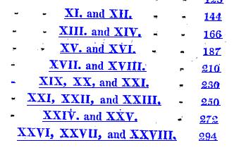[merged small][ocr errors][merged small][merged small][merged small][merged small][merged small][merged small][merged small][merged small]
