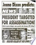 1 maio 1990