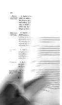 Página 604