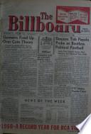19 dez. 1960