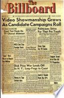 10 maio 1952