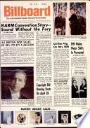 13 mar. 1965