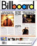 3 maio 2003