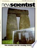 18 jun. 1981