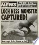 14 jan. 1992