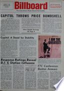 7 mar. 1964