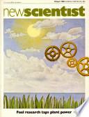 10 abr. 1980