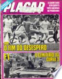 28 jan. 1977