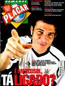 nov. 13-19, 2001