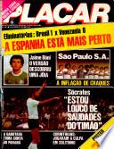 13 fev. 1981