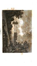 Seite 1196