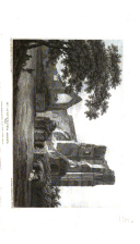 Seite 882