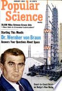 jan. 1963