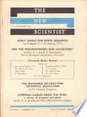 20 nov. 1958