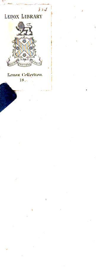 [ocr errors][ocr errors][graphic][graphic][graphic]