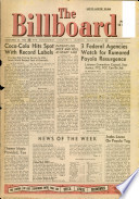 26 dez. 1960