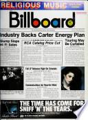 28 jul. 1979