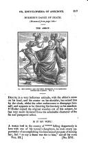 Página 217