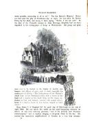 Página 472