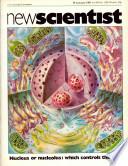 29 jan. 1981