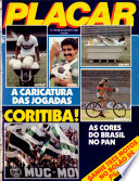 26 ago. 1983