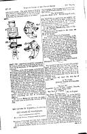 Página 976