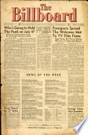 3 jul. 1954