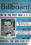 24 fev. 1945