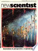 7 jan. 1982