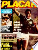 28 ago. 1981