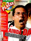 out. 30 - nov. 5, 2001