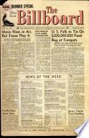 26 jun. 1954
