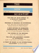 26 maio 1960