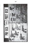 Seite 1857